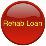 Hard Money or Rehab Loan
